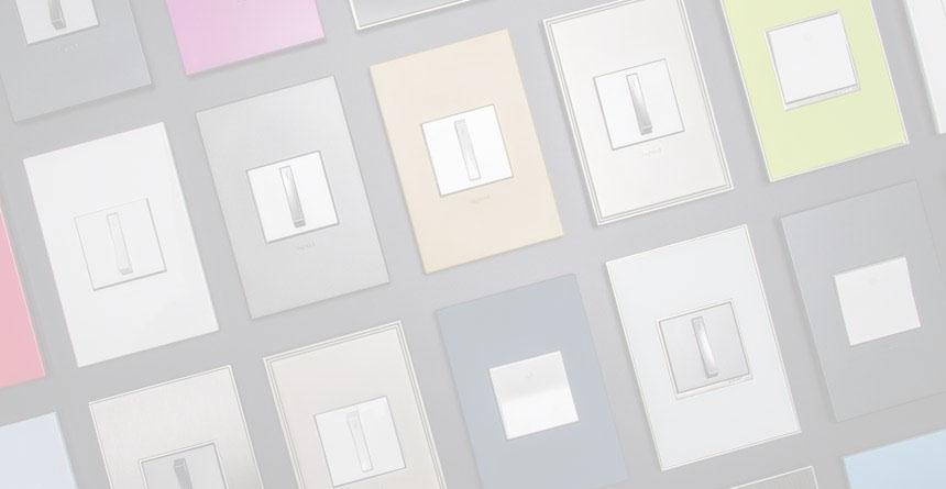 Interruptores y enchufes para decoraci n r stica el blog - Interruptores y enchufes ...